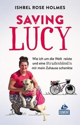 Abbildung von Saving Lucy | 1. Auflage | 2019 | beck-shop.de
