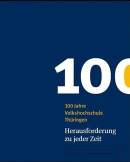 Abbildung von 100 Jahre Bauhaus 1919 - 2019 | 2019 | 100 Objekte aus verschiedenem ...