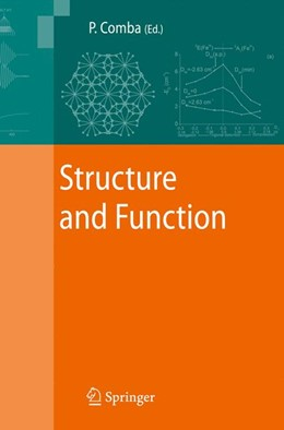 Abbildung von Comba   Structure and Function   2009
