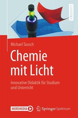 Abbildung von Tausch   Chemie mit Licht   2020   Innovative Didaktik für Studiu...