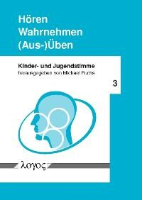 Abbildung von Fuchs | Hören, Wahrnehmen, (Aus-)Üben | 2009
