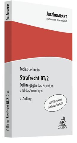 Abbildung von Öffentliches Wirtschaftsrecht: 100. Ergänzungslieferung - Stand: 09 / 2019   1. Auflage   2019   beck-shop.de