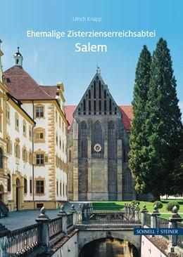 Abbildung von Knapp | Salem | 2019 | Ehemalige Zisterzienserreichsa... | 74