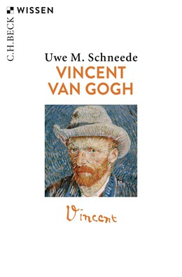 Abbildung von Schneede | Vincent van Gogh | 2. Auflage | 2019 | 2310