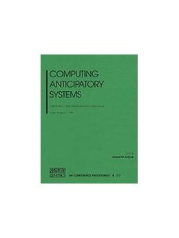 Abbildung von Dubois | Computing Anticipatory Systems | 2000 | CASYS'99 - Third International... | 517