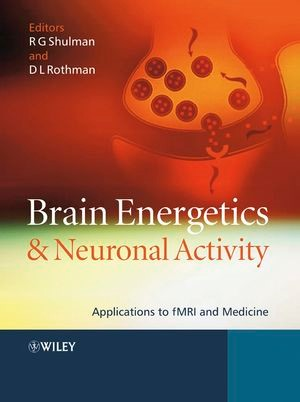 Abbildung von Shulman / Rothman | Brain Energetics and Neuronal Activity | 2004