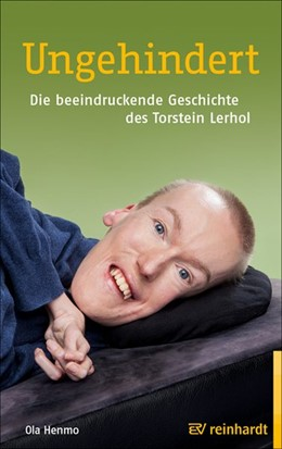Abbildung von Henmo | Ungehindert | 1. Auflage | 2019 | beck-shop.de
