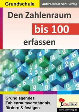 Abbildung von Hartmann | Den Zahlenraum bis 100 erfassen | 1. Auflage | 2020 | beck-shop.de
