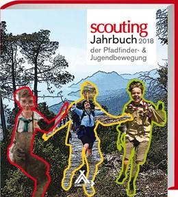 Abbildung von Spurbuchverlag | Scouting Jahrbuch 2018 | 1. Auflage | 2019 | beck-shop.de