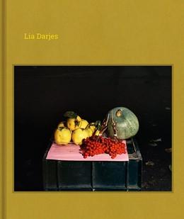 Abbildung von Zavadski | Lia Darjes | 2019 | Tempora Morte