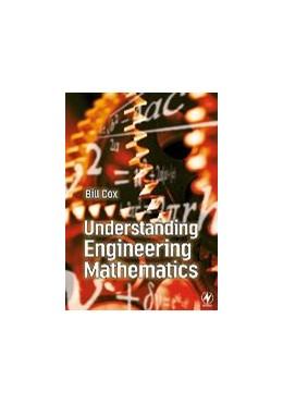 Abbildung von Cox | Understanding Engineering Mathematics | 2001