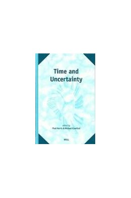 Abbildung von Harris / Crawford   Time and Uncertainty   2004   11