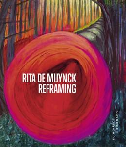Abbildung von Sagner   Rita De Muynck   1. Auflage   2019   beck-shop.de