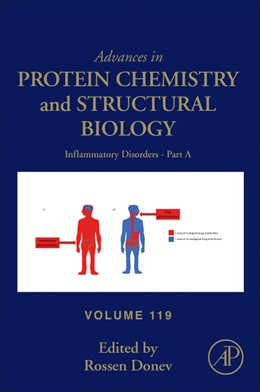 Abbildung von Donev | Inflammatory Disorders - Part A | 2020 | 119