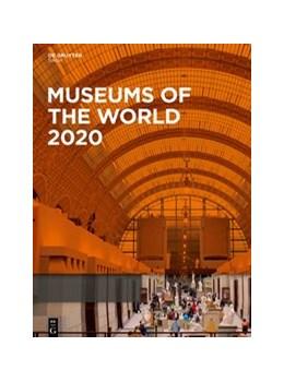 Abbildung von 2020 | 27. Auflage | 2020 | beck-shop.de