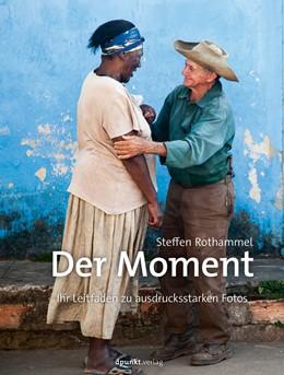 Abbildung von Rothammel | Das Gefühl ist der Auslöser | 1. Auflage | 2019 | beck-shop.de