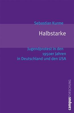 Abbildung von Kurme | Halbstarke | 2006