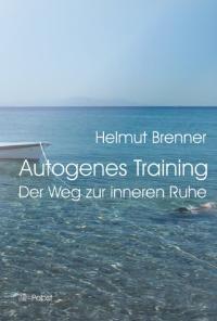 Abbildung von Brenner | Autogenes Training | 2002