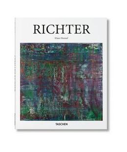 Abbildung von Honnef | Gerhard Richter | 2019