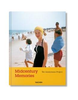 Abbildung von Shulman   Midcentury Memories. The Anonymous Project   1. Auflage   2019   beck-shop.de