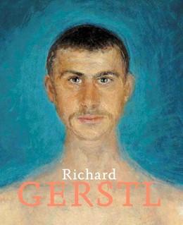 Abbildung von Haldemann / Wipplinger | Richard Gerstl. Inspiration - Vermächtnis / Inspiration - Legacy | 1. Auflage | 2019 | beck-shop.de