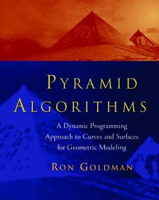 Abbildung von Goldman   Pyramid Algorithms   2002