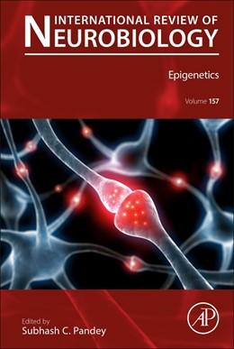 Abbildung von Epigenetics | 1. Auflage | 2021 | 156 | beck-shop.de