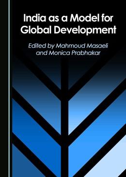 Abbildung von India as a Model for Global Development | 2. Auflage | 2019 | beck-shop.de
