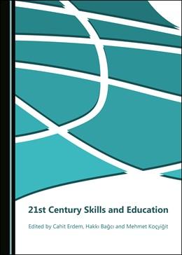Abbildung von 21st Century Skills and Education   1. Auflage   2019   beck-shop.de