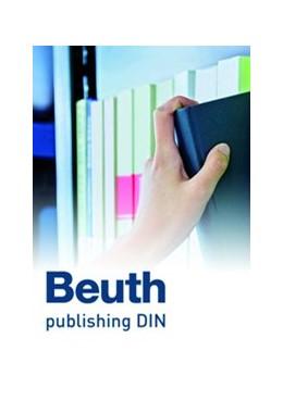 Abbildung von Desinfektion und Aufbereitung von Medizinprodukten | 1. Auflage | 2019 | 420 | beck-shop.de