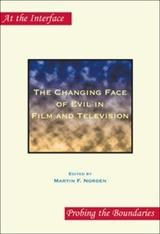Abbildung von The Changing Face of Evil in Film and Television | 2007