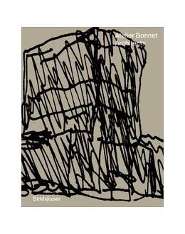 Abbildung von Marchand | Atelier Bonnet Architects | 2020
