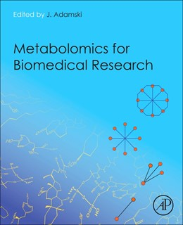 Abbildung von Adamski | Metabolomics for Biomedical Research | 2020