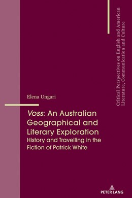 Abbildung von Ungari | Voss: An Australian Geographical and Literary Exploration | 2019 | History and Travelling in the ... | 21