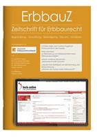 ErbbauZ