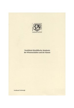 Abbildung von Pöggeler | Lyrik als Sprache unserer Zeit? | 1998 | Paul Celans Gedichtbände | 354G