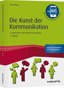 Abbildung von Flume | Die Kunst der Kommunikation - inkl. Augmented-Reality-App | 2. Auflage | 2020 | beck-shop.de