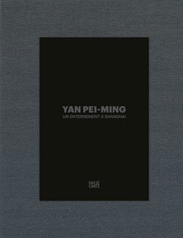 Abbildung von Des Cars | Yan Pei-Ming | 1. Auflage | 2019 | beck-shop.de