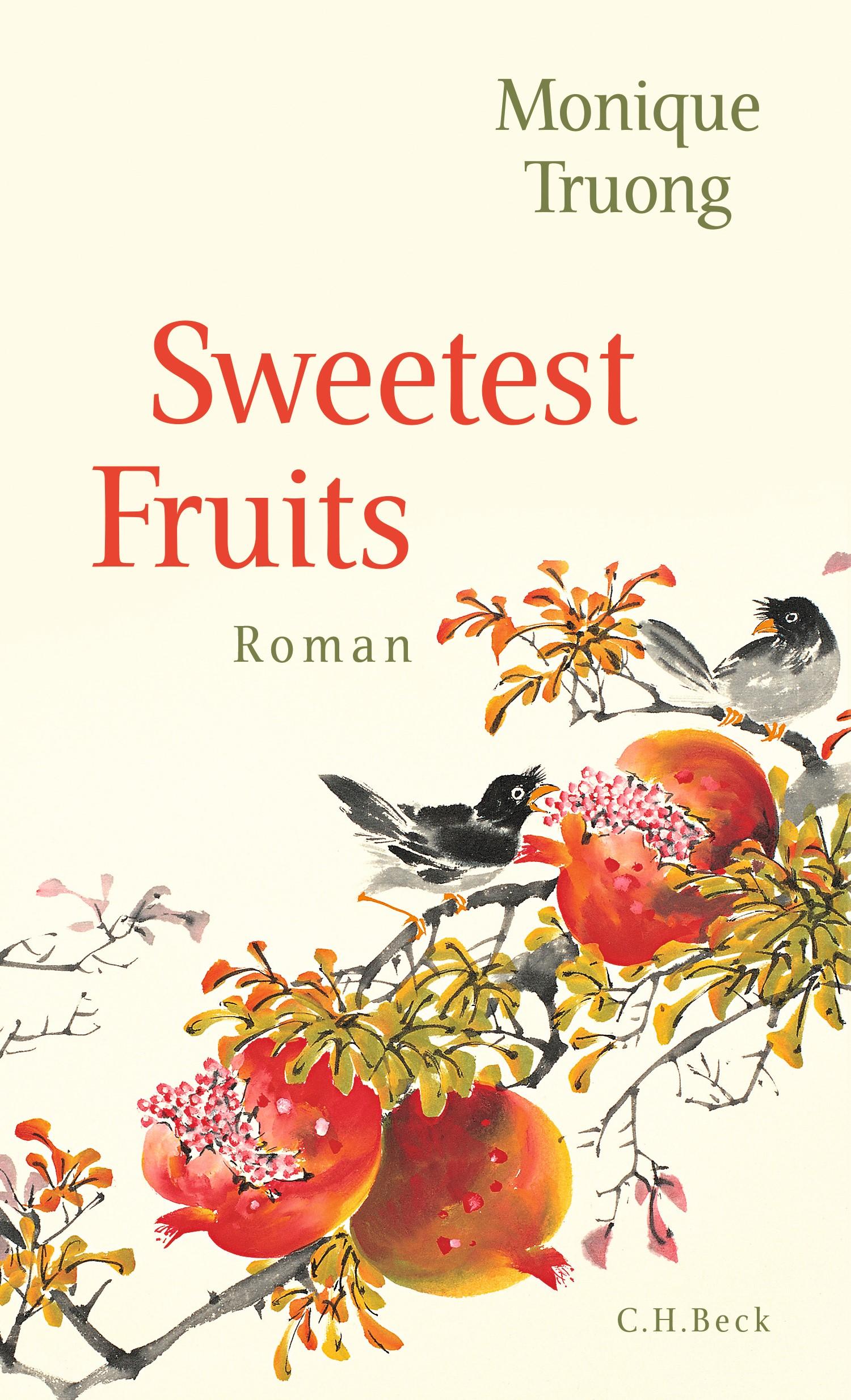https://www.chbeck.de/truong-suesse-frucht/product/30250970