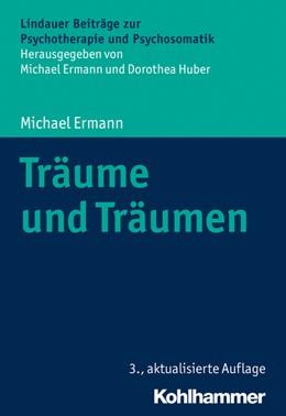 Abbildung von Ermann | Träume und Träumen | 3., aktualisierte Auflage | 2020