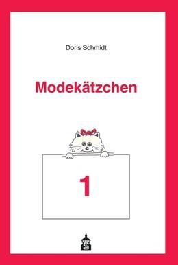 Abbildung von Schmidt | Modekätzchen - Band 1 | 2019