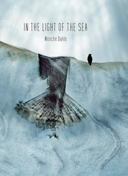 Abbildung von Dahle | In the Light of the Sea | 1. Auflage | 2019 | beck-shop.de