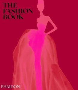 Abbildung von Ace / Phaidon | The Fashion Book | 2020