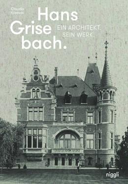 Abbildung von Kromrei | Hans Grisebach | 1. Auflage | 2020 | beck-shop.de