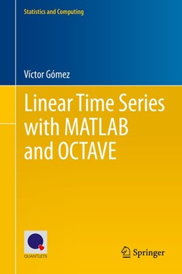 Abbildung von Gómez   Linear Time Series with MATLAB and OCTAVE   2019