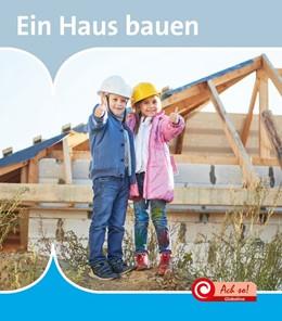 Abbildung von De Ridder | Ein Haus Bauen | 1. Auflage | 2019 | beck-shop.de