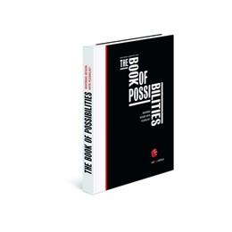 Abbildung von Hirsch / Jacob | The Book of Possibilities | 2019 | Inspiring Design with PLEXIGLA...