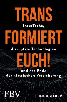 Abbildung von Weber / Bakker | Transformiert Euch! | 1. Auflage | 2020 | beck-shop.de