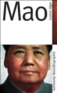 Abbildung von Jäger | Mao Zedong | Originalausgabe | 2009