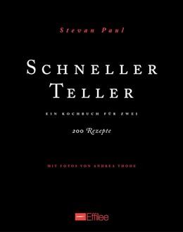 Abbildung von Paul | Schneller Teller | 1. Auflage | 2019 | beck-shop.de